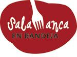 Logo salamanca bandeja